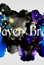 Maven Brave Poster