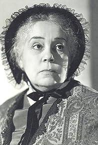 Primary photo for Beryl Mercer