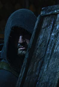 Primary photo for Assassin's Creed Unity: Dead Kings Trailer