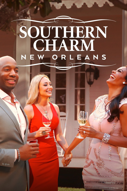 Southern.Charm.New.Orleans.S02E03.Nightmare.on.Bourbon.Street.HDTV.x264-CRiMSON