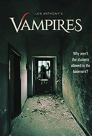 Vampires(1986) Poster - Movie Forum, Cast, Reviews