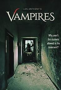 Primary photo for Vampires