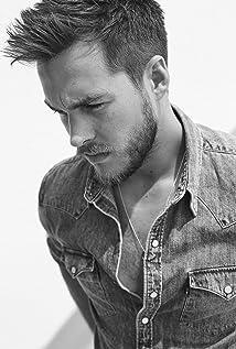 Chris Wood New Picture - Celebrity Forum, News, Rumors, Gossip