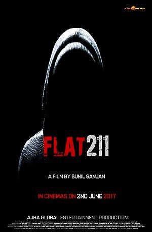 Flat 211 movie, song and  lyrics