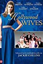 Hollywood Wives (1985) Poster