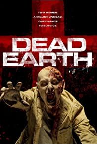 Primary photo for Dead Earth