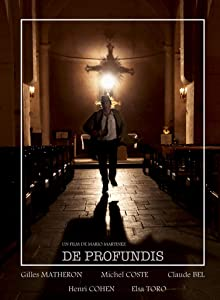 the De profundis full movie in hindi free download
