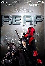 Suicide Knights Saga: REAP