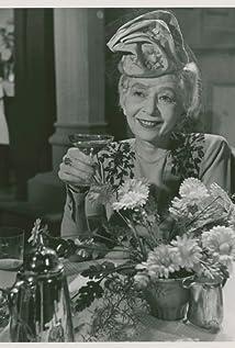 Harriet Bosse Picture