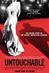 'Untouchable' Review: The Rise and Fall of Harvey Weinstein