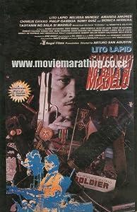 Download hindi movie Tadtarin ng bala si Madelo