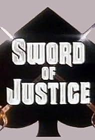 Sword of Justice (1978)