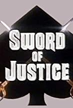 Primary image for Sword of Justice