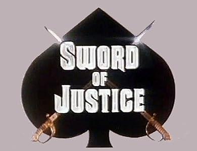 Mejor sitio web de descarga de películas. Sword of Justice: The Destructors  [1280x544] [1920x1080] [UltraHD]