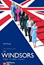 The Windsor's: Inside the Royal Dynasty