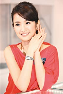 Ariel Lin Picture