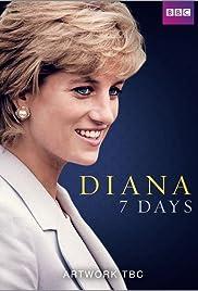 Diana, 7 Days (2017)