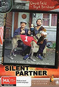 Silent Partner (2001)