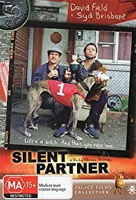 Primary photo for Silent Partner