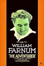 The Adventurer(1920) Poster - Movie Forum, Cast, Reviews