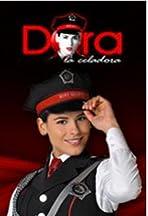 Dora, la celadora