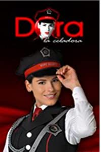 Movies hollywood download Dora, la celadora by [2160p]