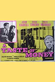 A Taste of Money (1961)