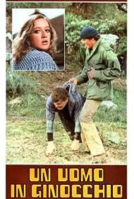 Un uomo in ginocchio (1979)