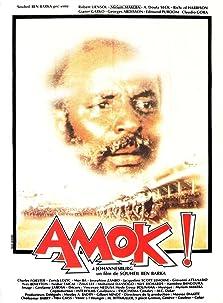 Amok (1983)