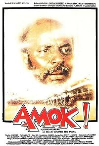 Primary photo for Amok