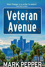 Veteran Avenue Poster