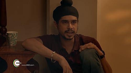 Posham Pa (2019) Trailer