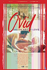 Ovid and the Art of Love Poster