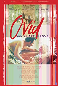 Primary photo for Ovid and the Art of Love
