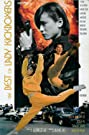Angel Terminators II (1992) Poster