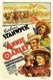 watch annie oakley online free