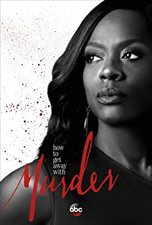 Assistir How to Get Away with Murder Online Gratis