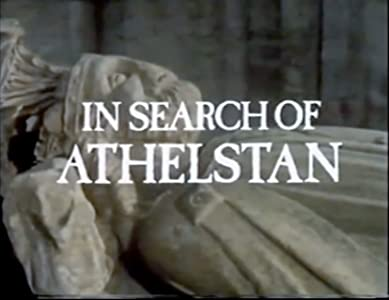 Movie tv download sites In Search of Athelstan UK [2048x2048]
