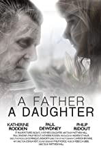 A Father, A Daughter