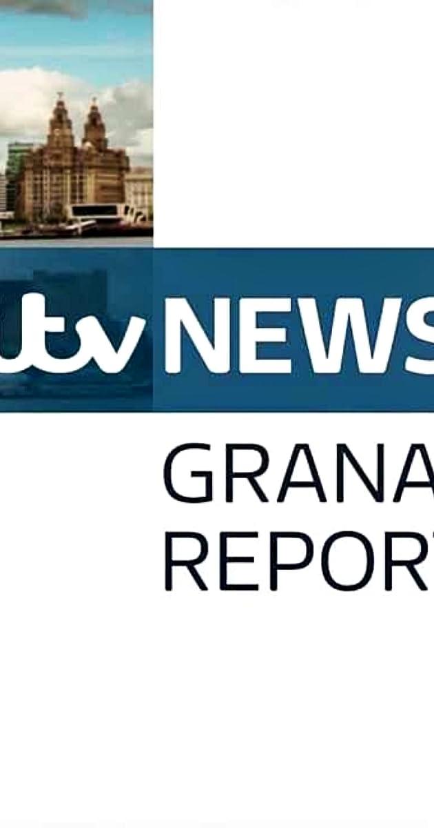 Granada Reports Tv Series 1992 Full Cast Crew Imdb
