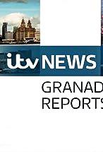Primary image for Granada Reports