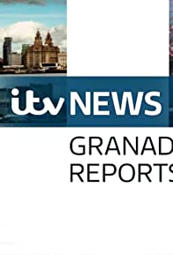 Primary photo for Granada Reports