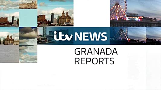 Last ned online gratis Granada Reports: 17 May 2017: Evening Bulletin  [hd720p] [x265]