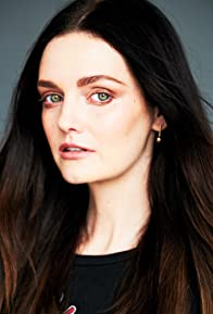 Primary photo for Lydia Hearst