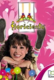 episode floricienta
