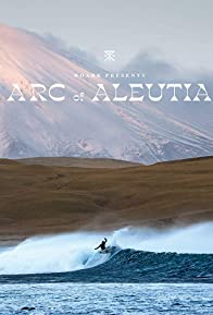 Primary photo for Arc of Aleutia