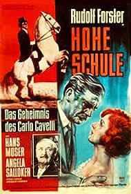 Hohe Schule (1934)
