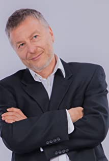 Milcho Manchevski Picture