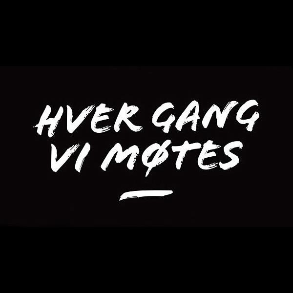 Hver.Gang.Vi.Moetes.S09E11.NORWEGiAN.720p.WEB.H264-HENRETTELSE