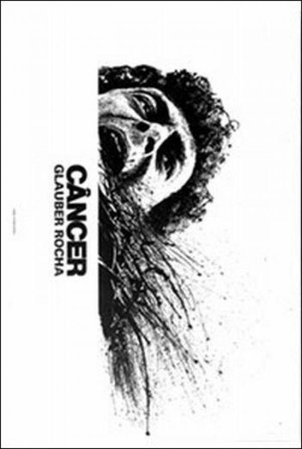 Câncer (1972)